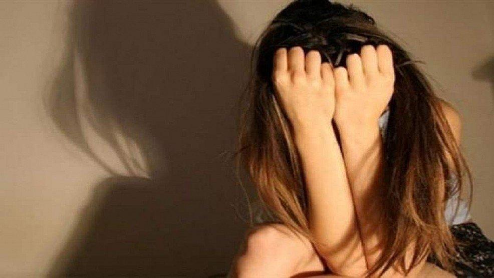 صورة متزوج يقدم على اغتصاب قاصر والتسبب في حملها بمدينة أزيلال