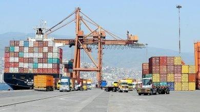 Photo of الخسارة الاقتصادية للصين قد تشكل نقلة نوعية ومكسبا مهما للمغرب